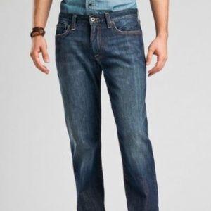 LUCKY BRAND Jean 361 Vintage Straight Men 32 x 30